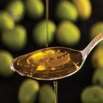 خواص انواع روغن زیتون